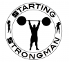 Starting Strongman